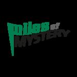 Rij ook mee met Miles of Mystery